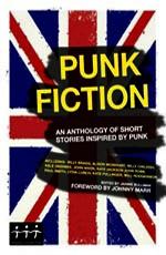 PunkFiction1