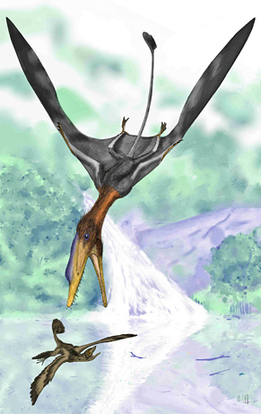 flying-reptile-pterosaur-darwinopterus_big
