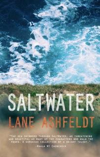 SaltwaterWeb copy